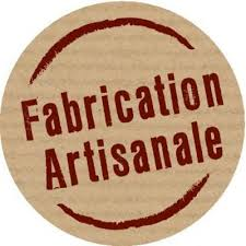 fabrication-artisanale